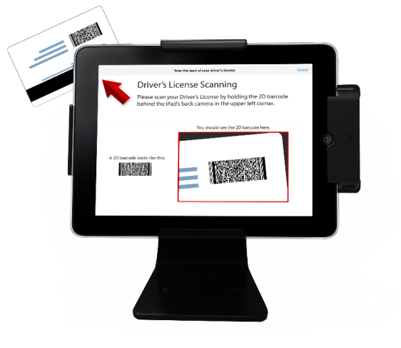 Drivers License Scanning.png