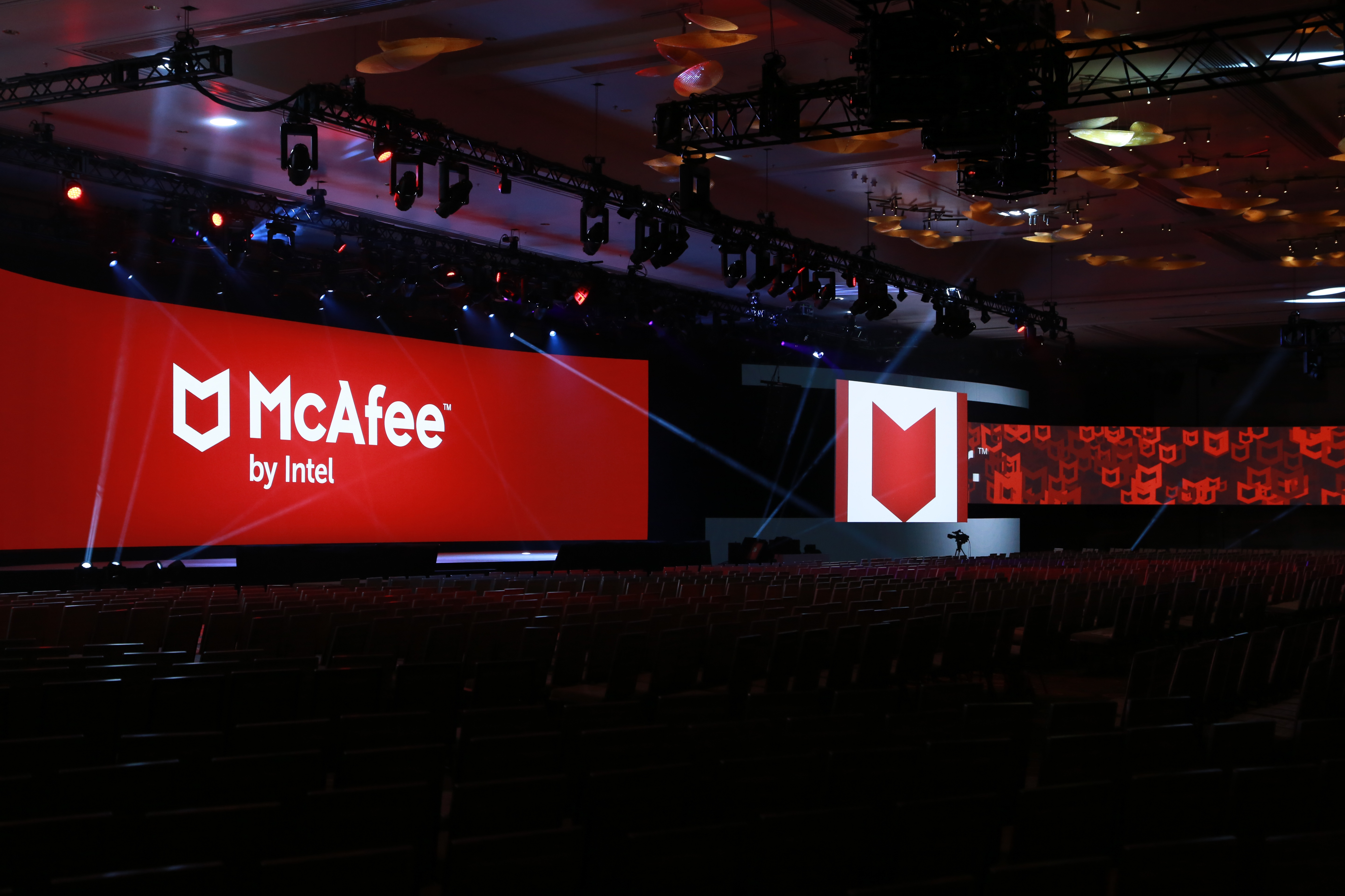 McAfee by Intel.jpg