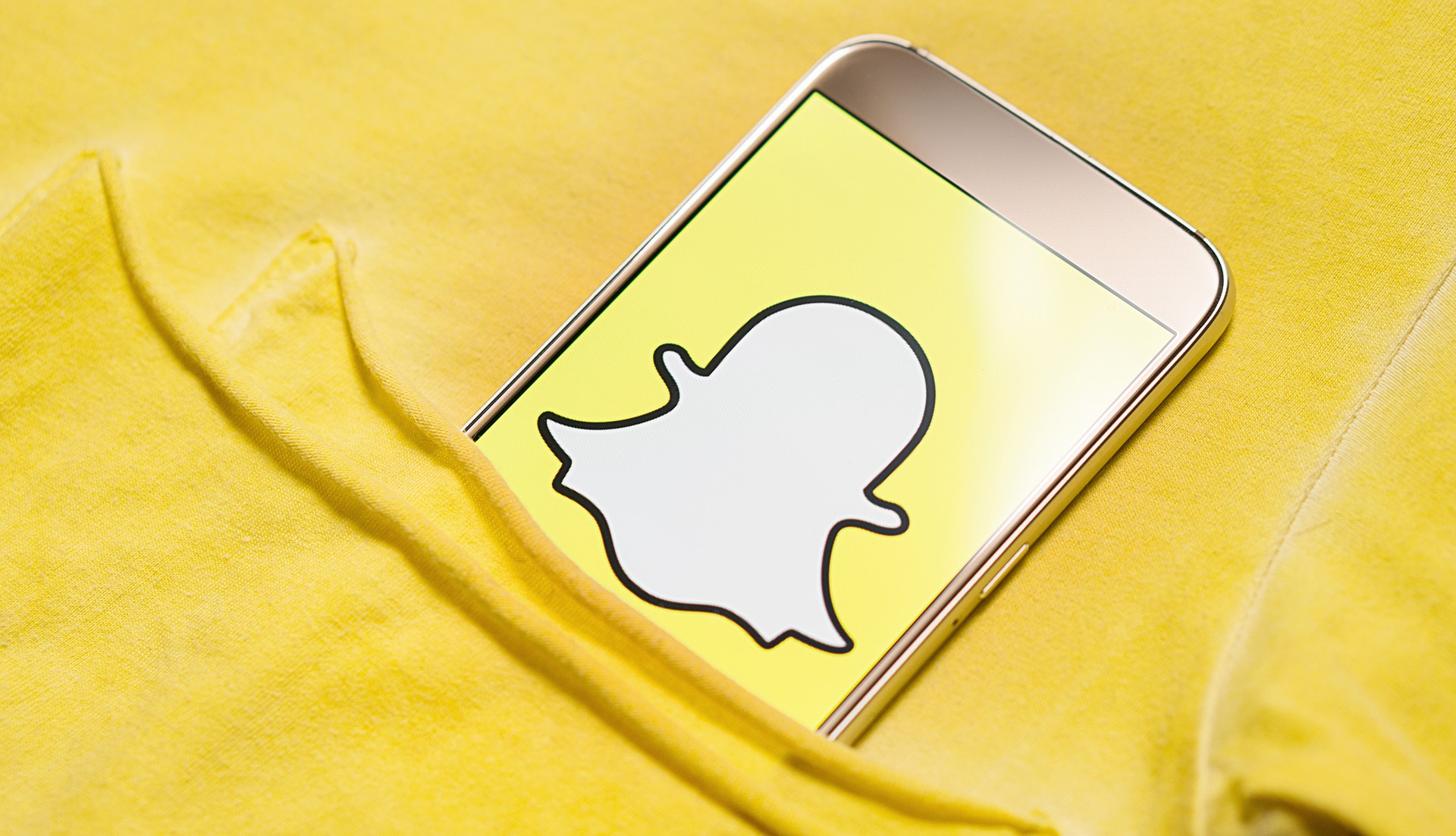 How To Use Snapchat to Promote Your Events