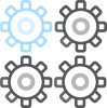 Feature icons Final.png