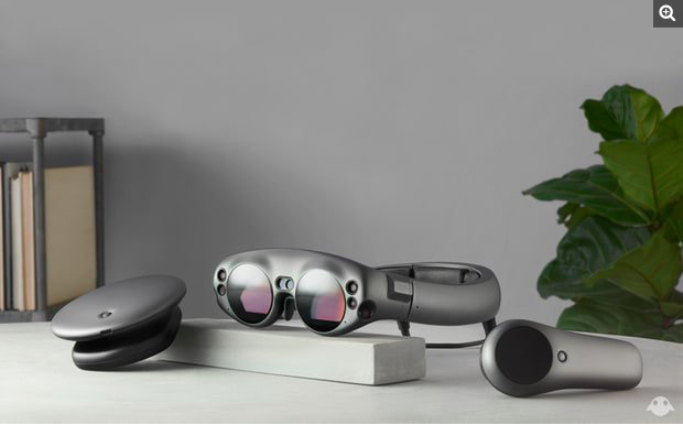 Magic Leap Headset.png