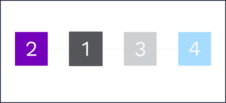 Changed User Flow