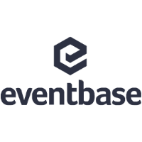 Eventbase Integration
