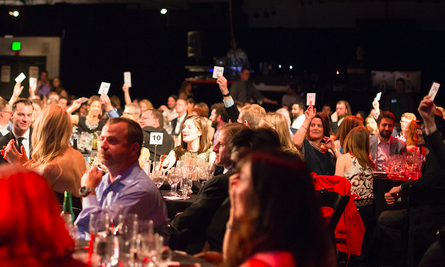 11 More of the Best Event Industry Blogs to Follow
