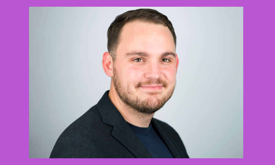 The Events Expert Interview Series #12: Adam Parry