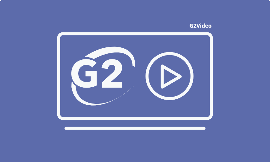 G2Planet Platforms Overview [With Video]