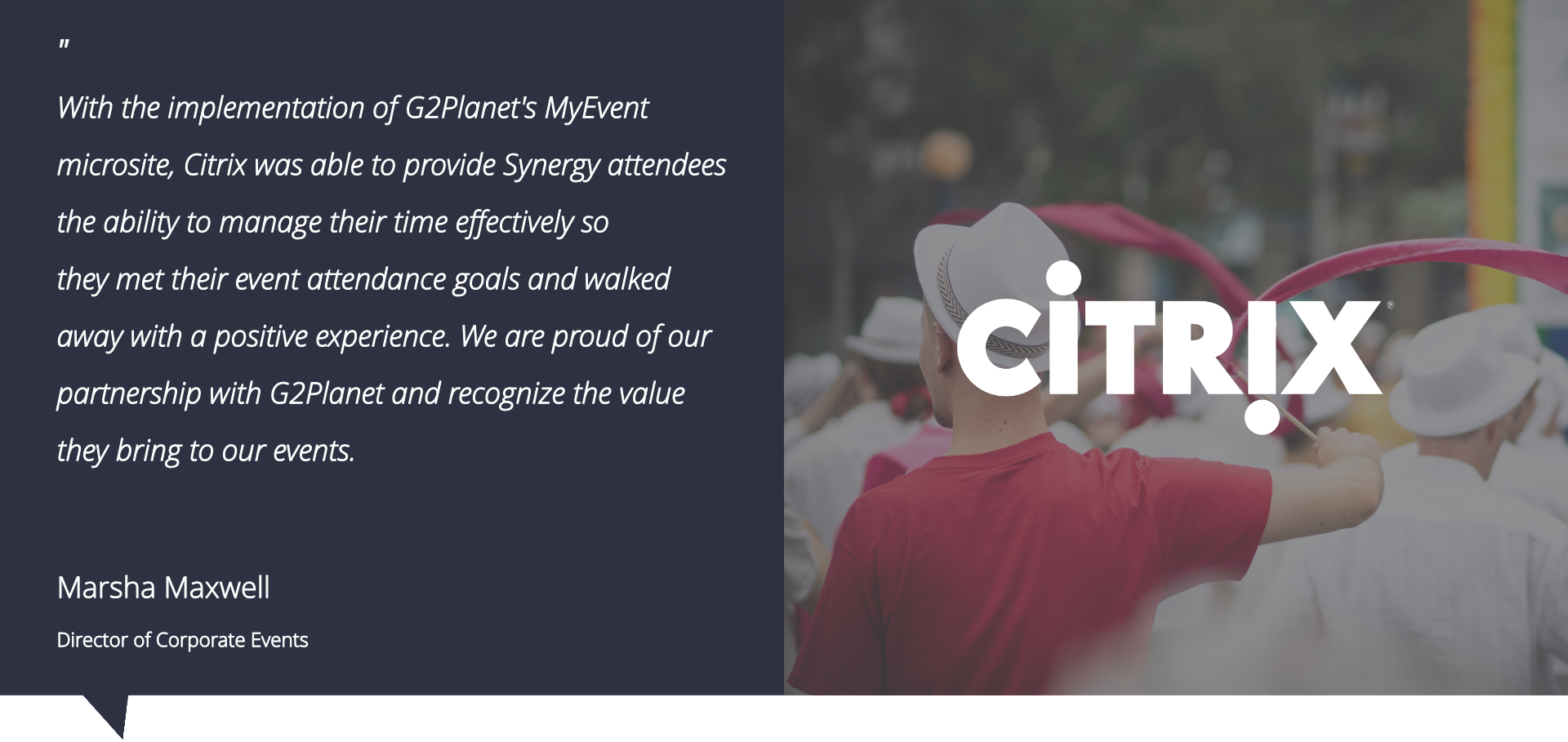 Citrix Testimonial kan-763548-edited.png