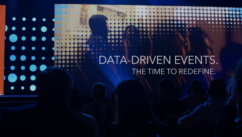 NEW VIDEO: Data Over Emotion. Platforms Over Products.