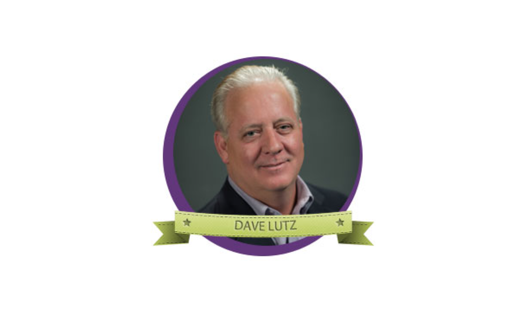 The Events Expert Interview Series #6: Dave Lutz