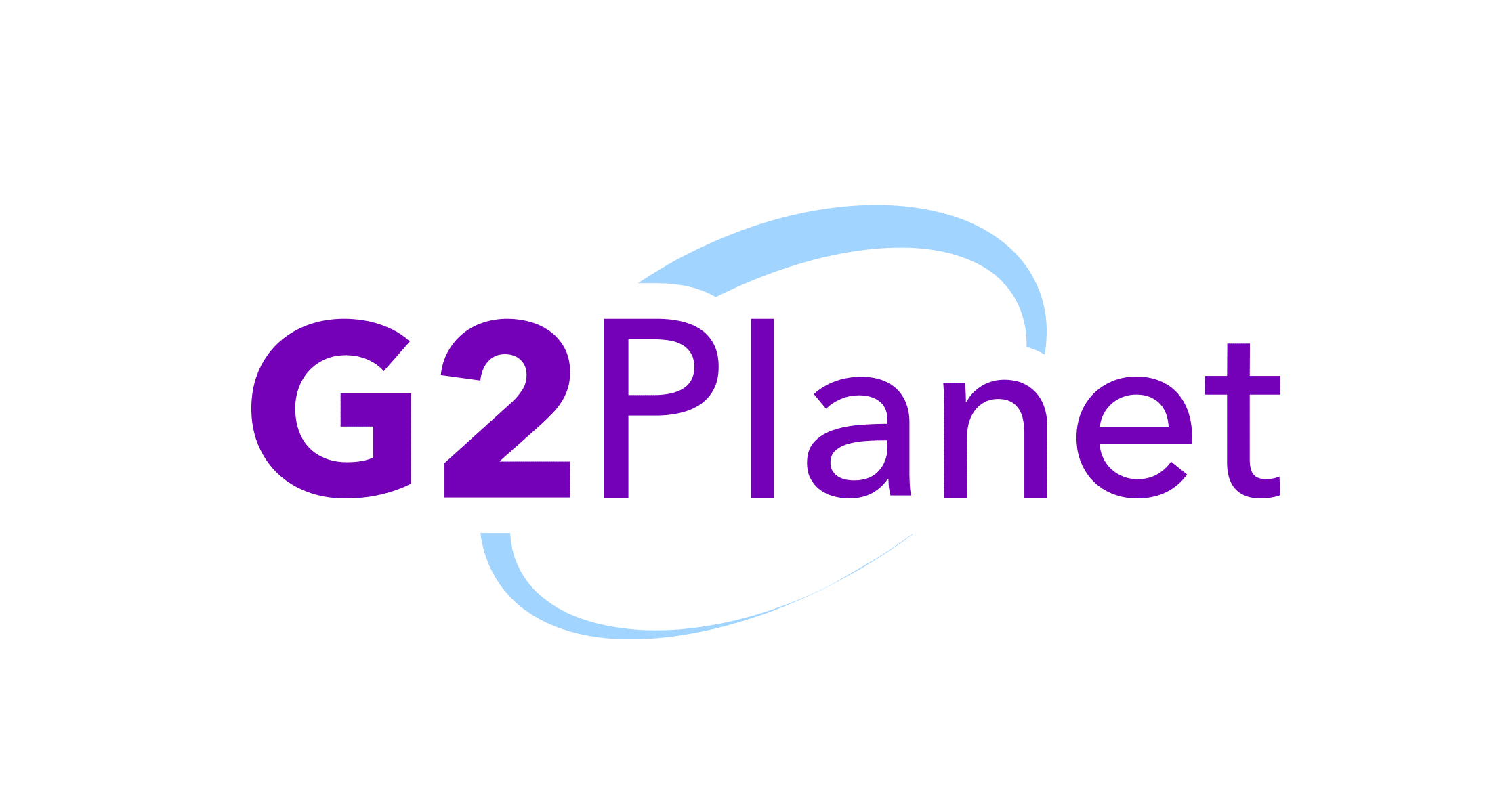 G2Planet Launches New Site and Brand