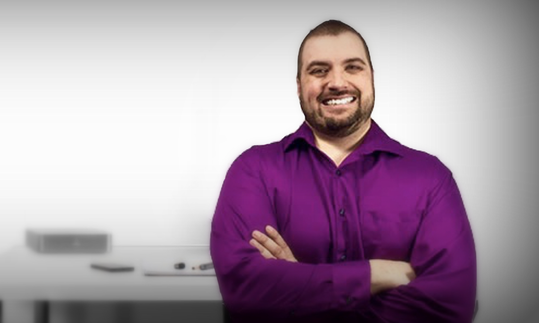 The Events Expert Interview Series #7: Nick Borelli