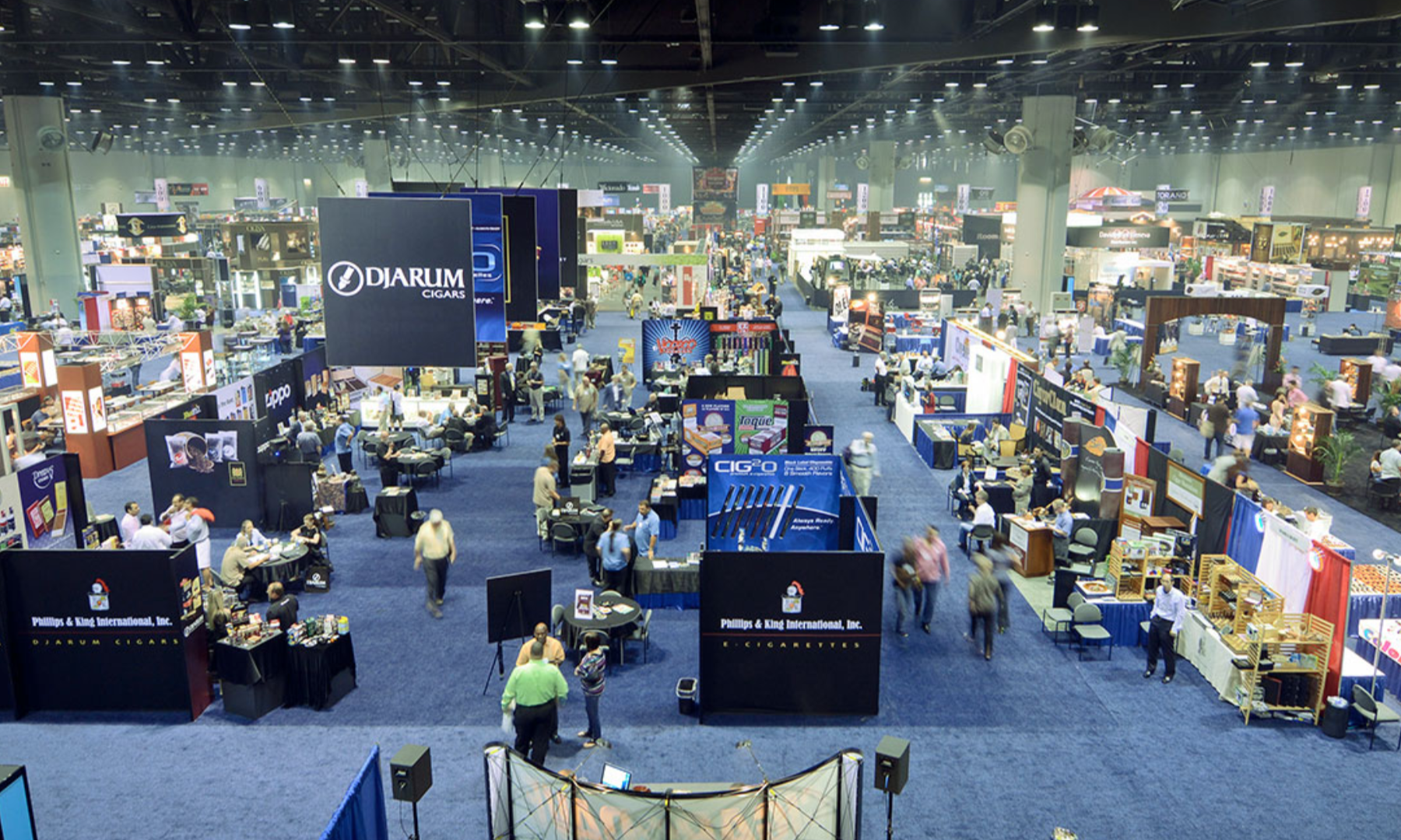 Trade Show Takeaways: 12 Lessons from Past Successes and Failures