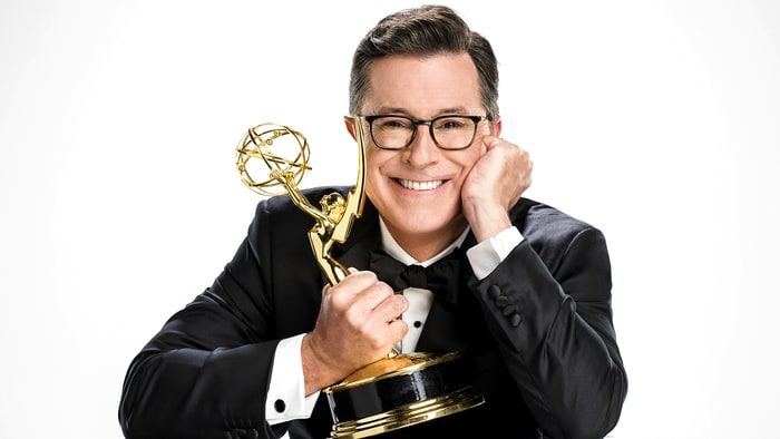 Event Planning Insights From the EMMYs