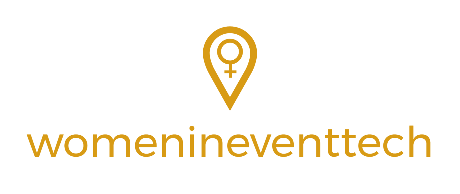 women-in-event-tech-logo